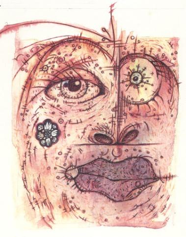 Face 1992