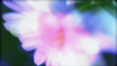 PhotoGhost