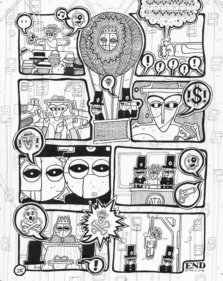 Fudge Page 4