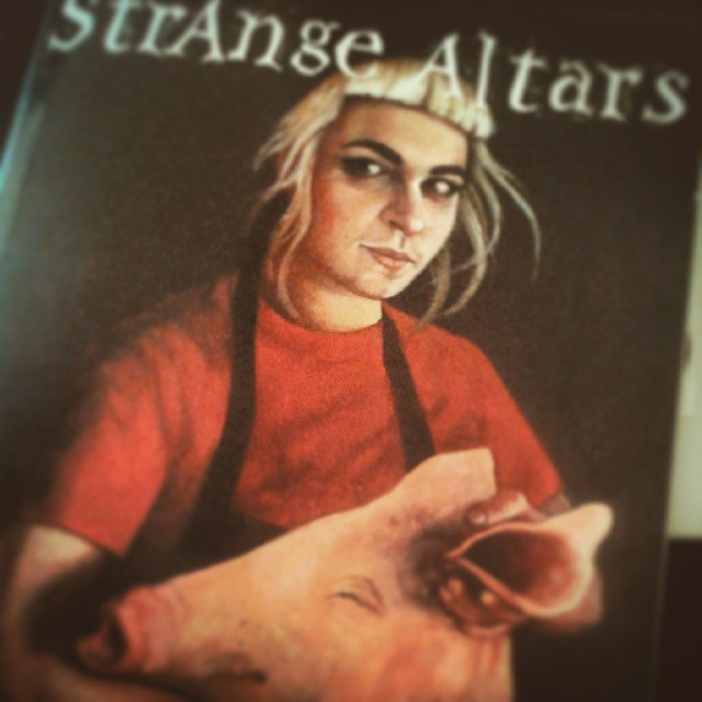 StrangeAltarssnap