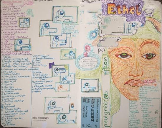 ethel-01