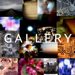 gallery_square
