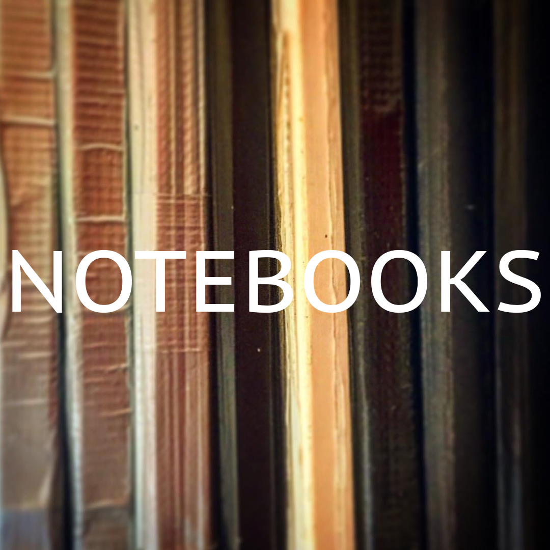 notebooks_square