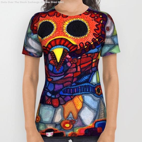 OwlsTshirt01